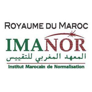 2015-10_IMANOR